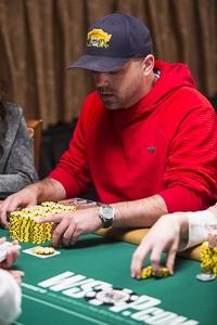 Spencer Bennett profile image