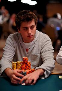 Julian Stuer profile image
