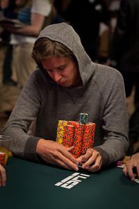 Stefan Huber profile image