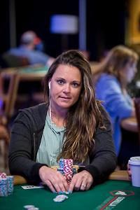 Stephanie Hubbard profile image