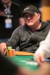 Stephen Bennette profile image