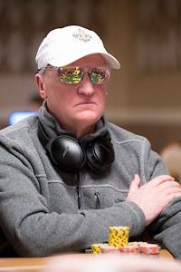 Stephen Bierman profile image
