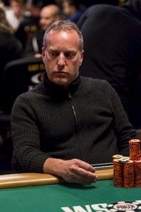 Stephen Ladowsky profile image
