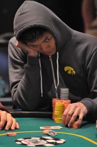 Stephen Ma profile image