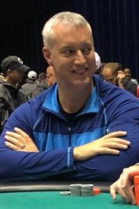 Steven Partlo profile image