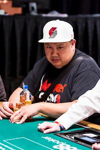 Steve Chanthabouasy profile image