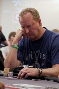 Steve Dannenmann profile image