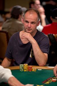 Steve Jelinek profile image