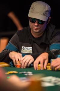 Steve Karp profile image