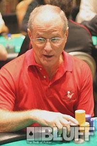 Steve Rassi profile image
