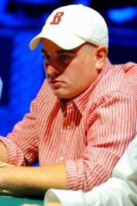 Steve Merrifield profile image