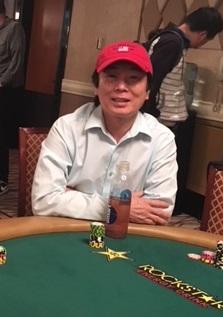 Steven Phan profile image