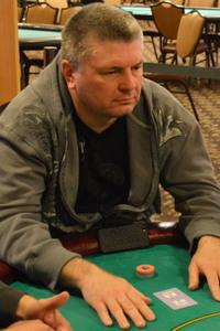 Steven Reese profile image
