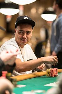 Steven Sarmiento profile image