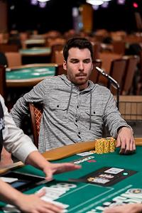 Steven Tabb profile image