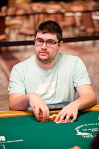 Steven Wolansky profile image