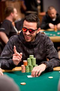 Stoyan Obreshkov profile image