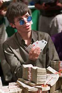 poker ungar