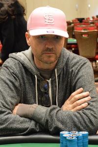 Stuart Pfeifer profile image