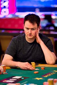 Stuart Rutter profile image