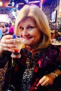 Sue Smith profile image