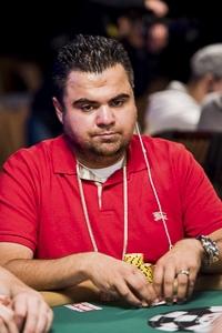 Sean Shah profile image