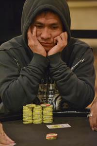 Thang Nguyen profile image