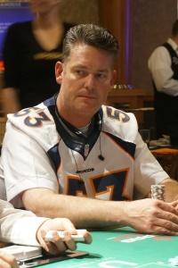Trevor Martin profile image