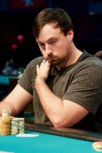 Tyler Phillips profile image