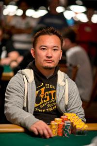 Tam Truong profile image