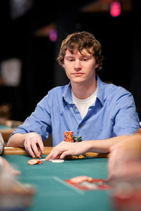 Tanner Millen profile image
