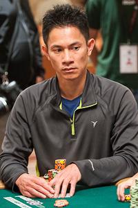 Tay Nguyen profile image