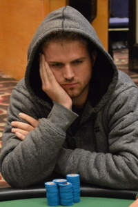 Taylor Pollard profile image
