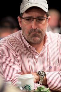 Thad Smith profile image