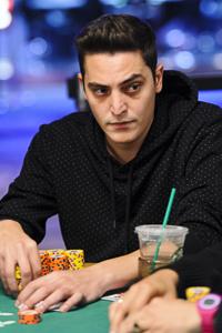 Theodoros Aidonopolos profile image