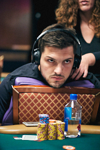 Thiago Grigoletti profile image