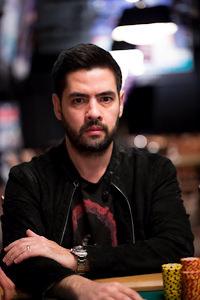 Thiago Nishijima profile image
