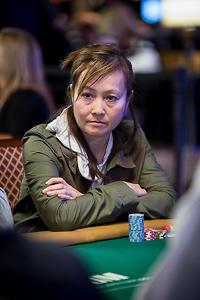Thida Lin profile image