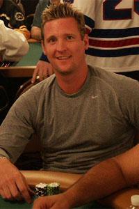 Thom Werthmann profile image