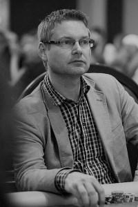 Thomas Hofmann profile image