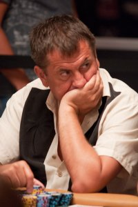 Alex Dovzhenko profile image
