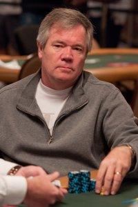 John Corr profile image