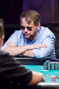 Thomas Arvidsson profile image