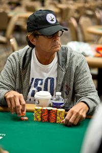 Thomas Blizniak profile image