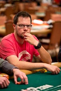 Thomas Fuller profile image