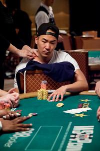 Thomas Kim profile image