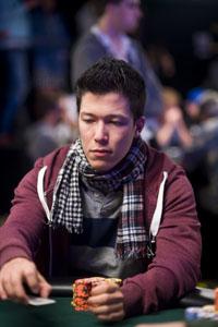 Thomas Muehloecker profile image