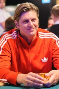 Thomas Pettersson profile image