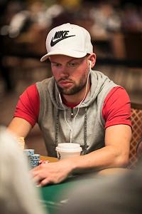 Thomas Schropfer profile image