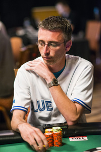 Thomas Taylor profile image
